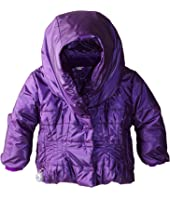 Obermeyer Kids - Ingenue Jacket (Toddler/Little Kids/Big Kids)