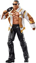 Best wrestling figure collection Reviews