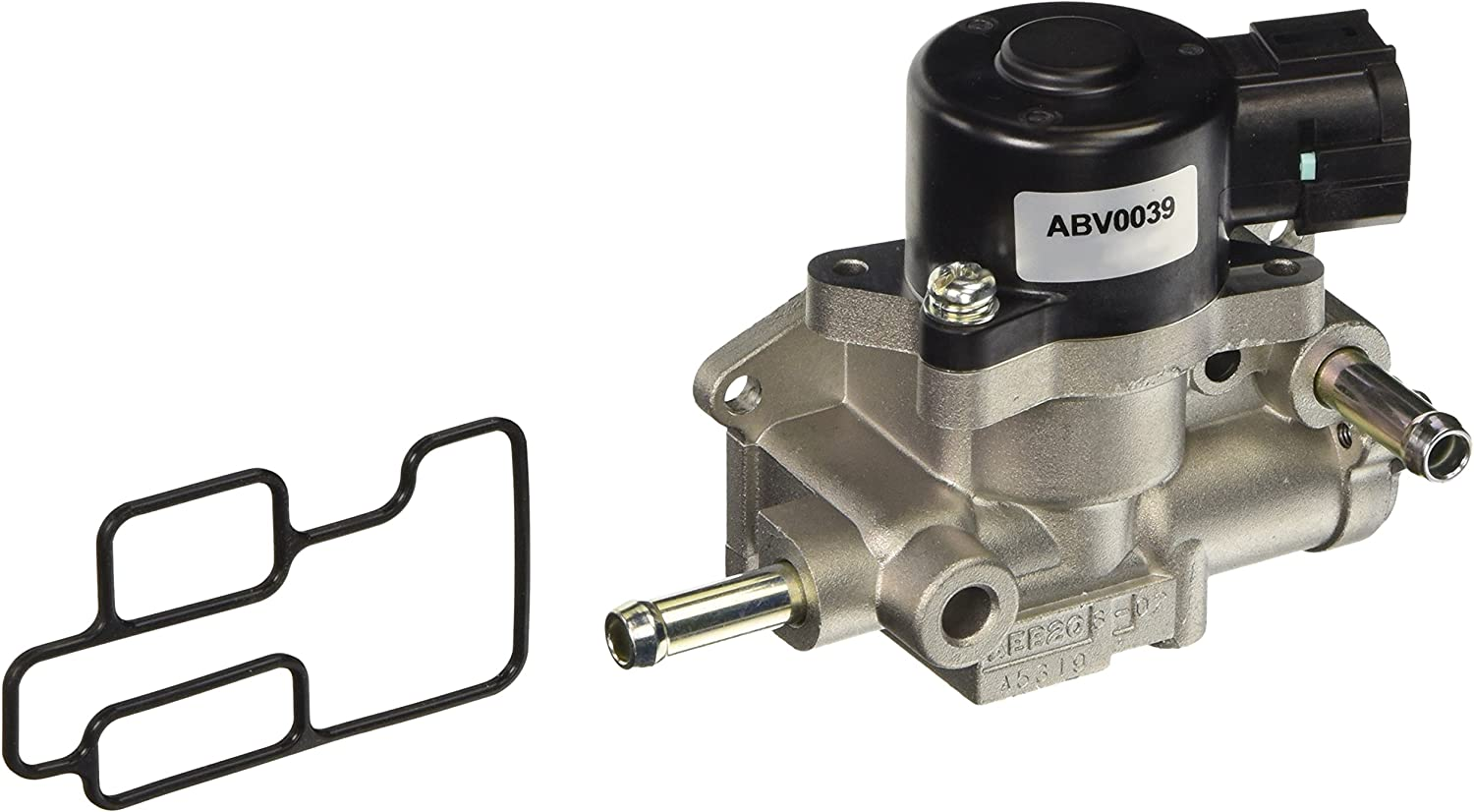 Standard Motor Products AC278 Idle Air Control Valve 2021 model Max 66% OFF