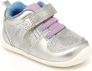 اولین کفش واکر Stride Rite Unisex-Child Theo
