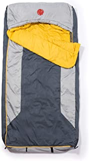 Best cabela's mountain trapper 0 f sleeping bag Reviews