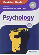 Best as revision 101 psychology Reviews