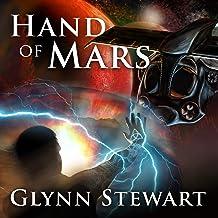 Hand of Mars: 2 (Starship's Mage)