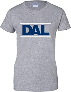 Best dallas cowboys his and her shirts Reviews