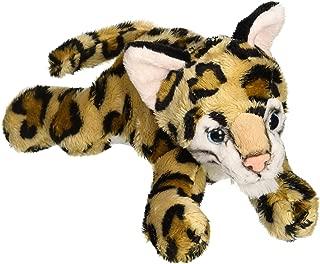 Best ocelot stuffed animal Reviews