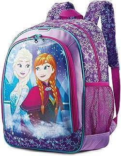 American Tourister Disney Frozen Children's Backpack - Multicolor