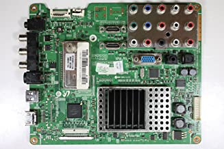 Best motherboard tv samsung Reviews