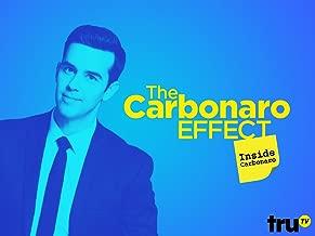 Inside Carbonaro Season 1