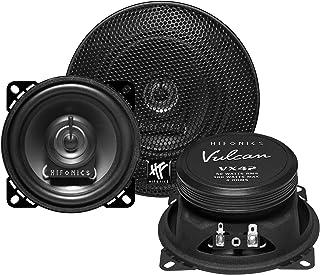 Suchergebnis Auf Für Lautsprecherstecker Adapter Auto Motorrad