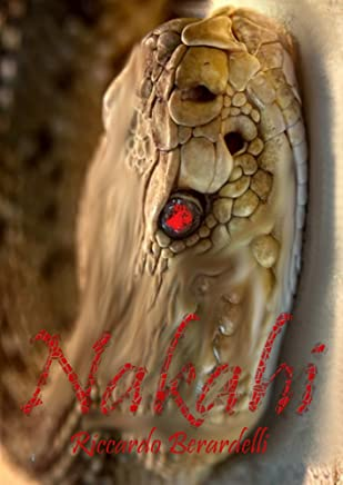 Nakahi
