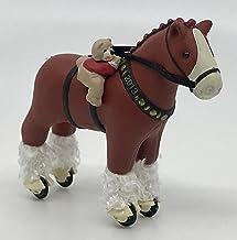 1 X A Pony For Christmas #16 Series 2013 Hallmark Ornament