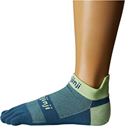 Injinji Run Lightweight No Show Xtralife