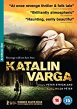 Best katalin varga movie Reviews