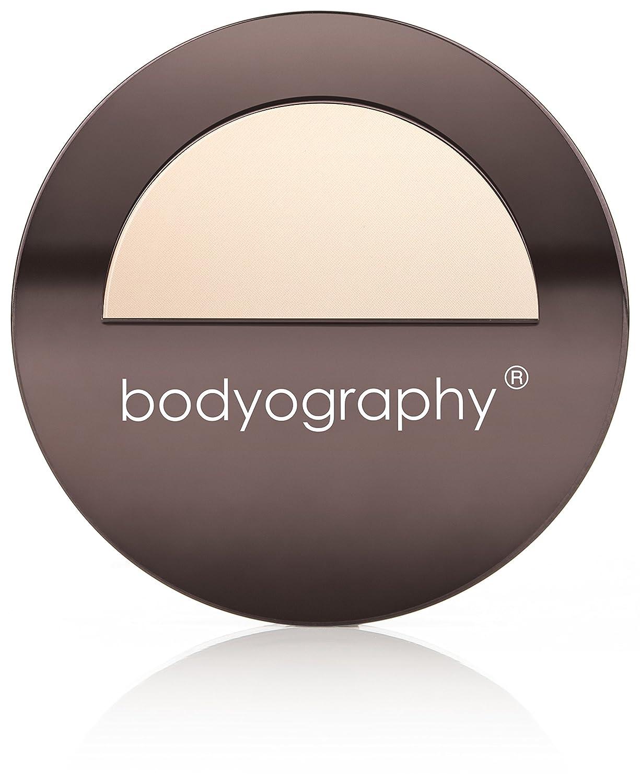 Bodyography Anti Aging Face Nippon regular agency Powder Matte : At the price Oil-Fre Medium Light