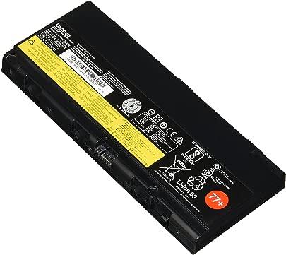 LENOVO ThinkPad Battery 77  Cell