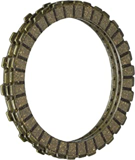 Road Passion Clutch Friction Plates(Bakelite 6 pcs for XR250L //CR125R MTX125RWD //XR250R //XR250 //XR250 III //XR350R //XL350R
