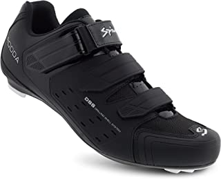 Spiuk Rodda Road Chaussure Unisexe pour Adulte