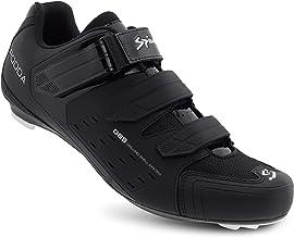 Spiuk Rodda Road Sneakers voor volwassenen, uniseks