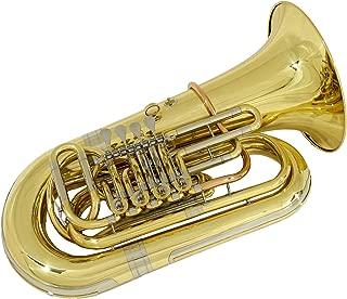 Classic Cantabile latón t-190BB Tuba