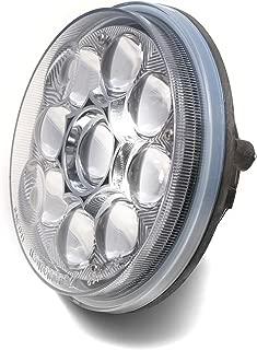 Unity U-8547 Spot Lamp