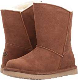 Old Friend - Ewey Sheepskin Boot