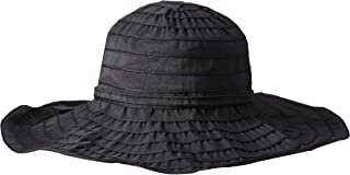 Women's Packable Fashion Hat