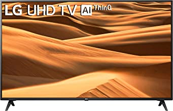 lg 55 inch 4k tv