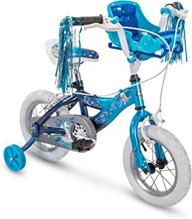 Best frozen bike for kids Reviews