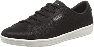 Skechers Women's Madison Ave Trainers Size: