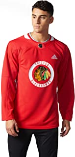 cheap nhl jerseys adidas