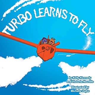 Best learn to fly victoria Reviews