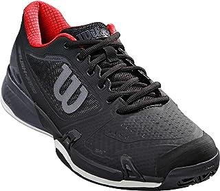 Wilson RUSH PRO 2.5 2019 Platform Shoes