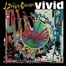 Best living color cult of personality mp3 Reviews