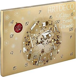 Calendario Avvento Profumeria.Amazon It Calendario Avvento Trucco Bellezza