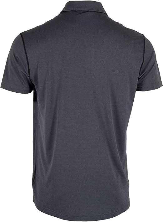 Ternua /® Camisa Kerala Shirt M Camisa para Hombre Hombre