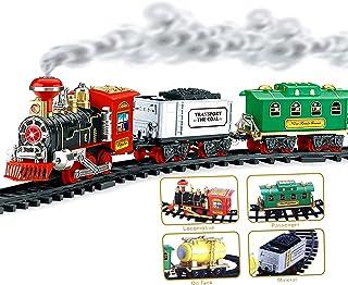 Zest 4 Toyz Plastic Toy, Multicolour