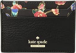 Kate Spade New York - Blake Street Ditsy Blossom Lynleigh