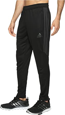 adidas climacool black bottoms