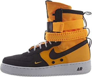 131d29d1e8b92 Amazon.com: Orange - Basketball / Team Sports: Clothing, Shoes & Jewelry