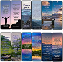 Spanish Bible Verses About Grace (30 Pack) - Handy Reminder About God's Grace Bible Verses in Spanish Language
