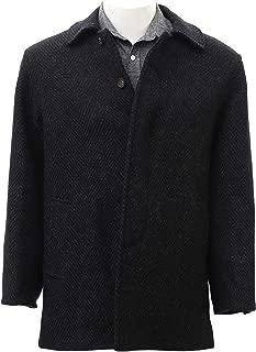 mens tweed jacket ireland