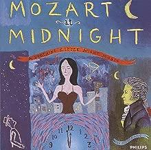 Best a little night of music mozart Reviews