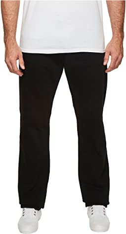 Big & Tall Hampton Straight Fit Jeans