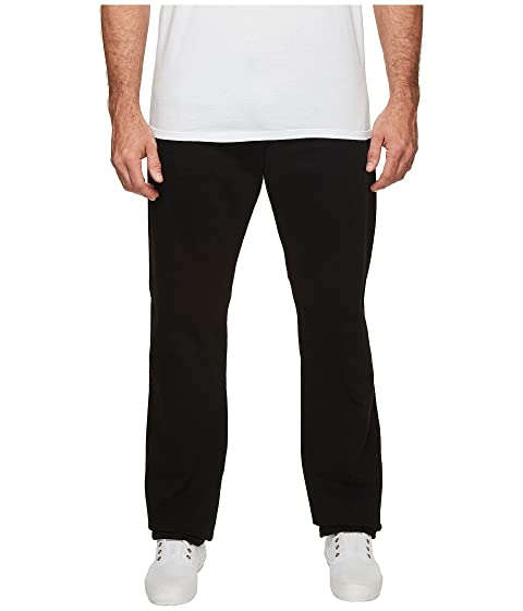 1c2af3427 Polo Ralph Lauren Big   Tall Big   Tall Hampton Straight Fit Jeans ...
