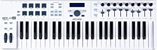 Best midi keyboard controller essential Reviews