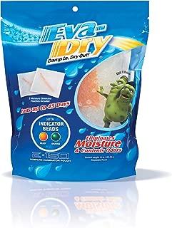 Eva-Dry E-150 Moisture Eliminator Pouch