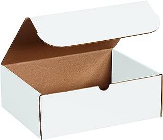 BOX USA BM1184 11 1/8