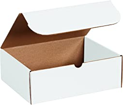 Best corrugated mailing boxes Reviews