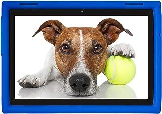 BobjGear Carcasa Resistente para Tablet Lenovo Tab 4 10-inchTB-X304F, TB-X304L, TB-X304X, (No para Tab 4 10 Plus TB-X704) ...