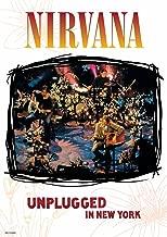 nirvana unplugged rar